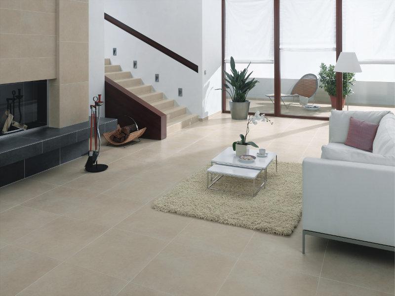 boden und wandfliesen agrob buchtal baukeramik und. Black Bedroom Furniture Sets. Home Design Ideas